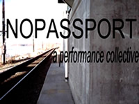 NoPassport